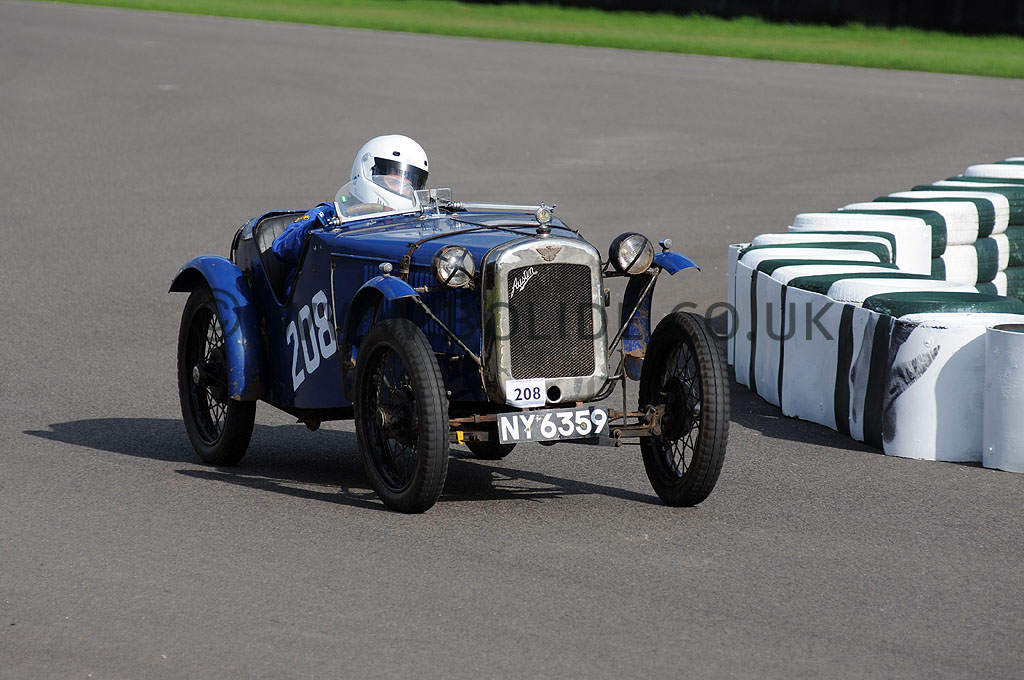 2011-vscc-goodwood-sprint-7074