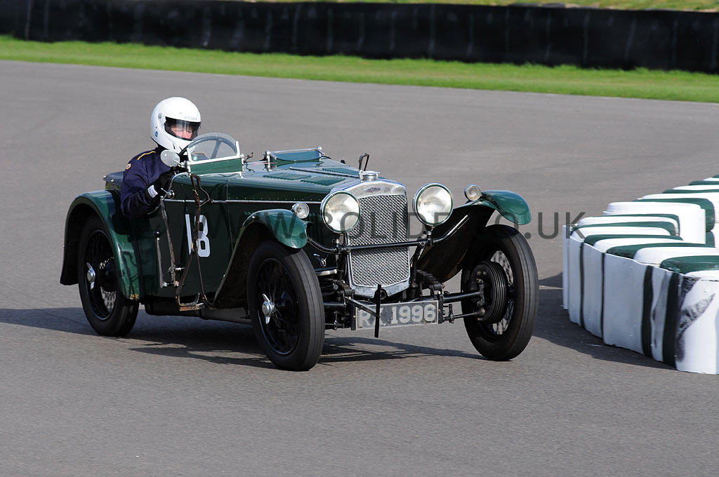 2011-vscc-goodwood-sprint-7079