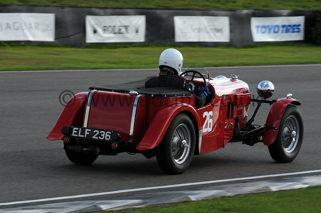 2011-vscc-goodwood-sprint-7086