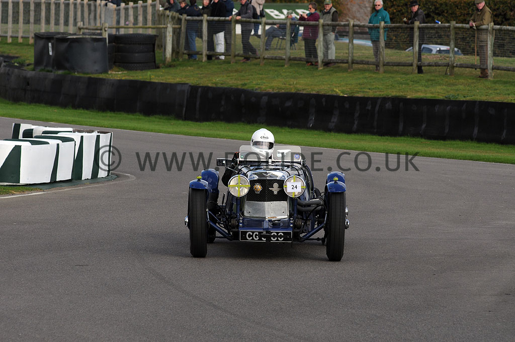 2011-vscc-goodwood-sprint-7087