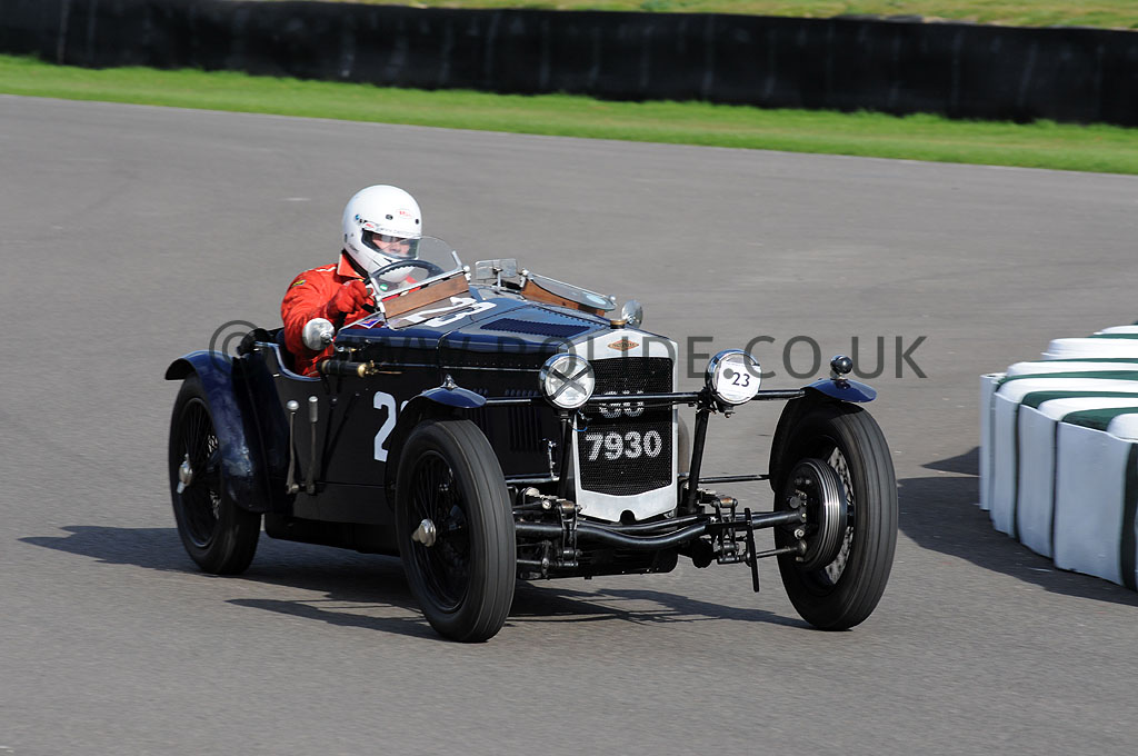 2011-vscc-goodwood-sprint-7091