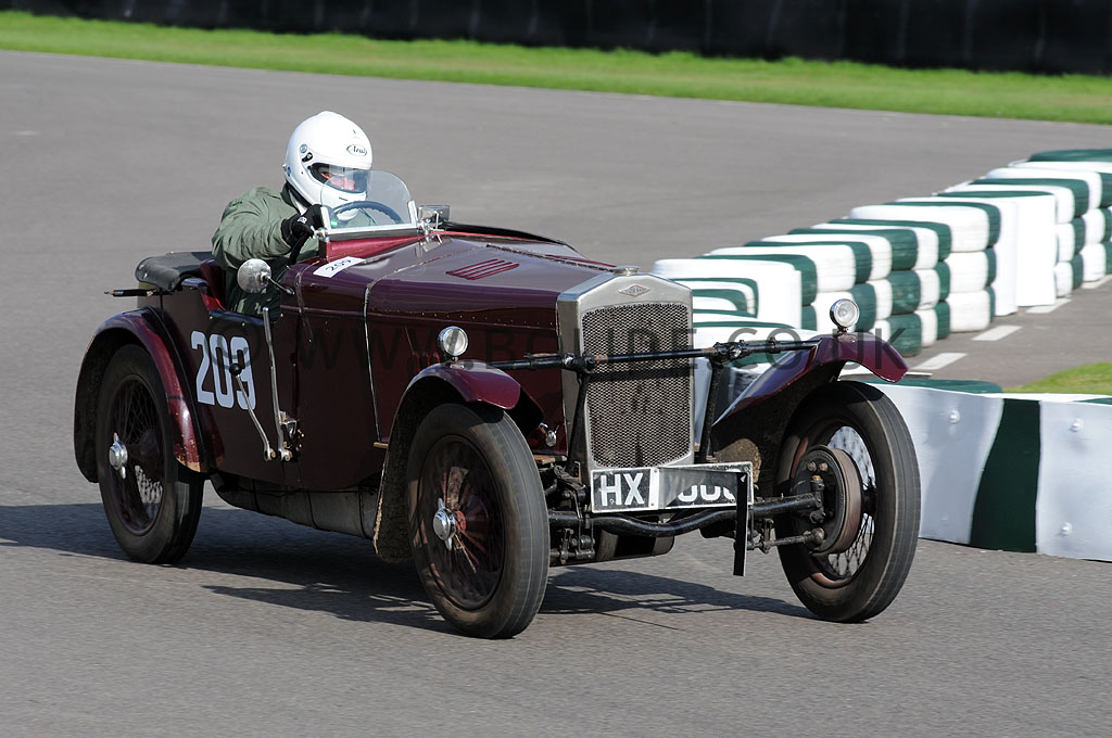 2011-vscc-goodwood-sprint-7095