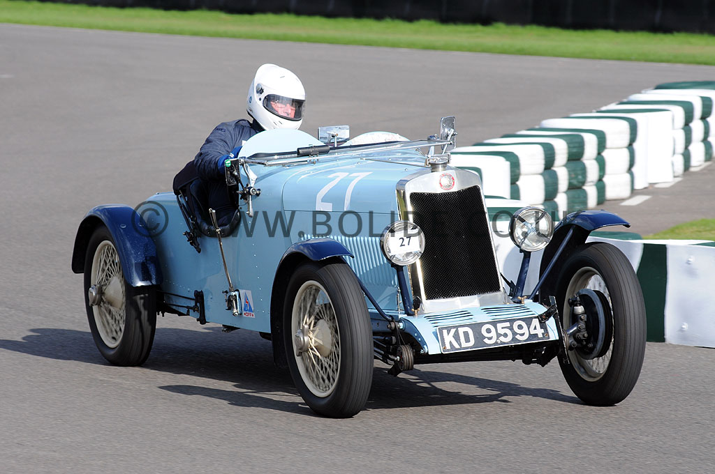 2011-vscc-goodwood-sprint-7098