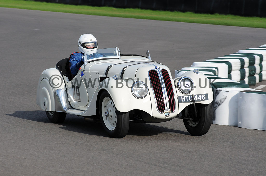 2011-vscc-goodwood-sprint-7101
