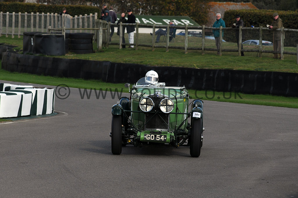 2011-vscc-goodwood-sprint-7102
