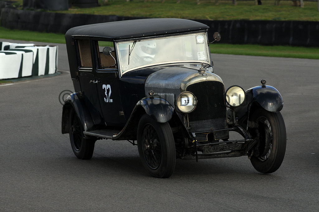 2011-vscc-goodwood-sprint-7107