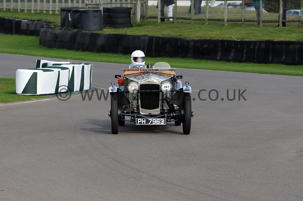 2011-vscc-goodwood-sprint-7113