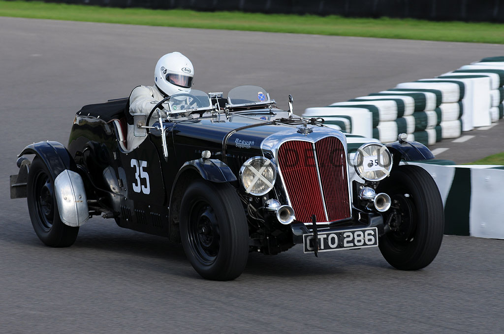 2011-vscc-goodwood-sprint-7120