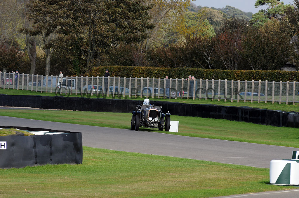2011-vscc-goodwood-sprint-7121