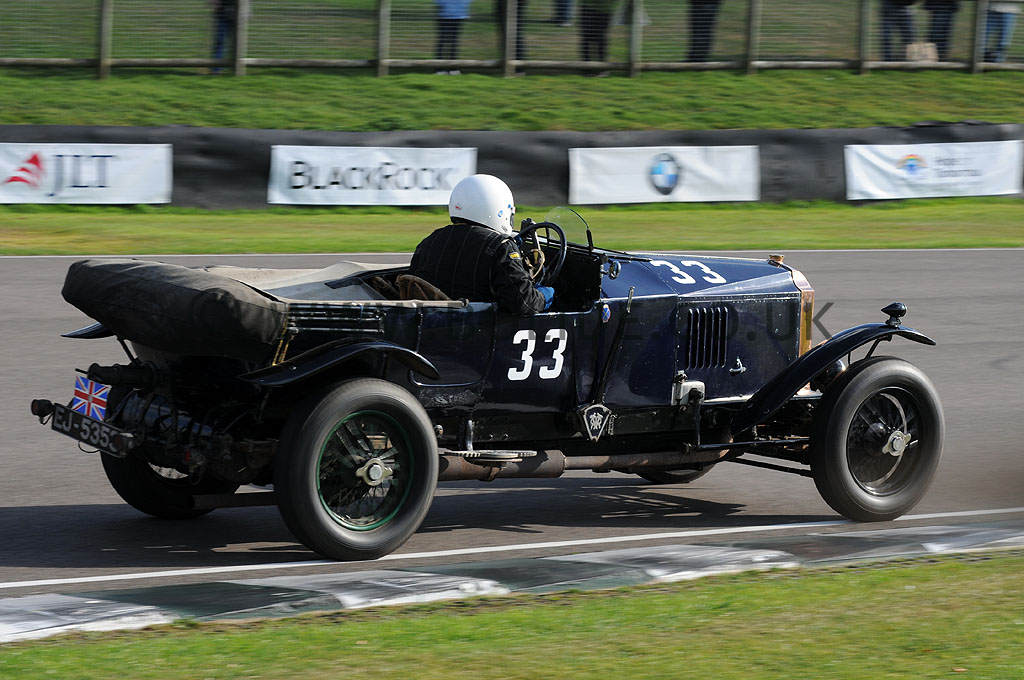 2011-vscc-goodwood-sprint-7127