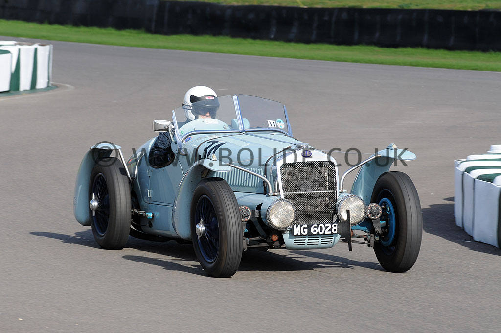 2011-vscc-goodwood-sprint-7129