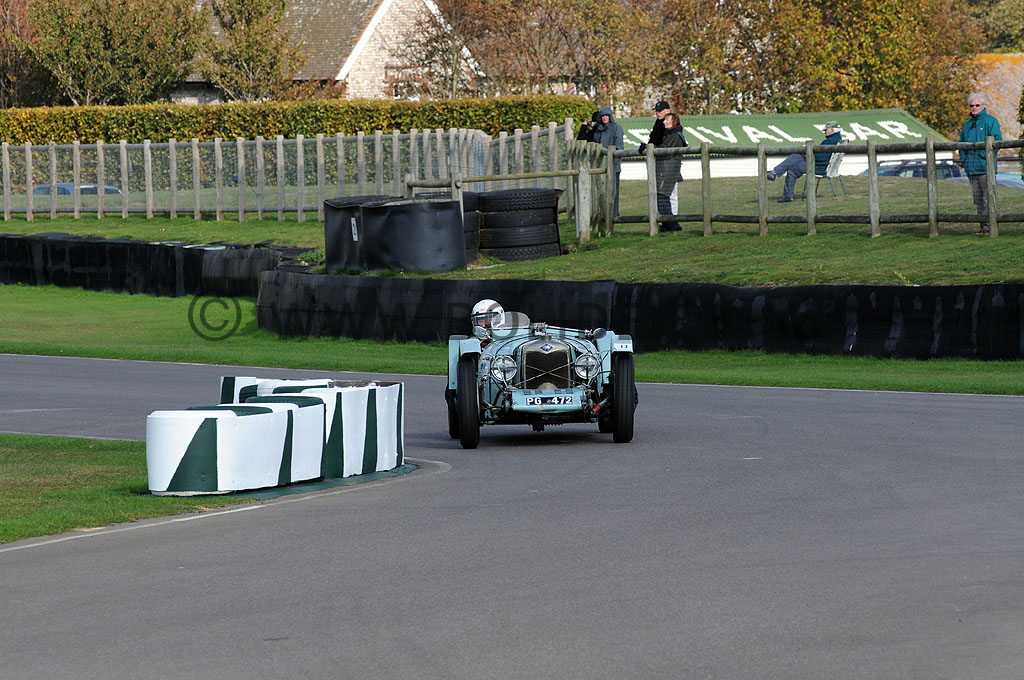 2011-vscc-goodwood-sprint-7130