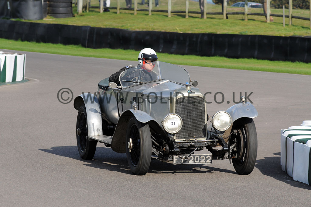 2011-vscc-goodwood-sprint-7135