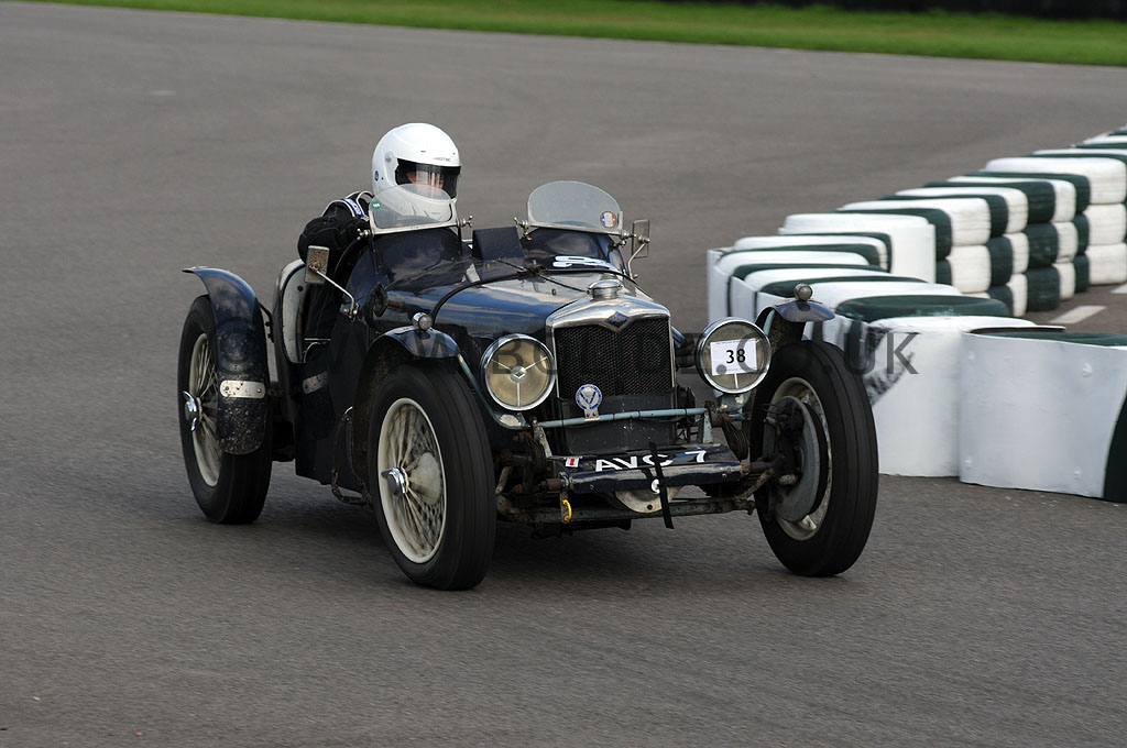 2011-vscc-goodwood-sprint-7140