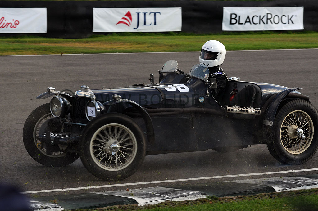 2011-vscc-goodwood-sprint-7142