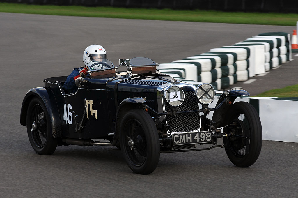 2011-vscc-goodwood-sprint-7156
