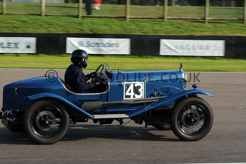 2011-vscc-goodwood-sprint-7162