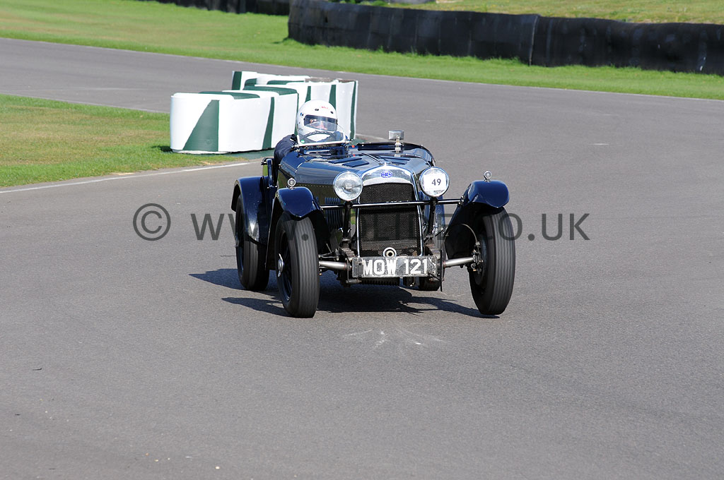 2011-vscc-goodwood-sprint-7167