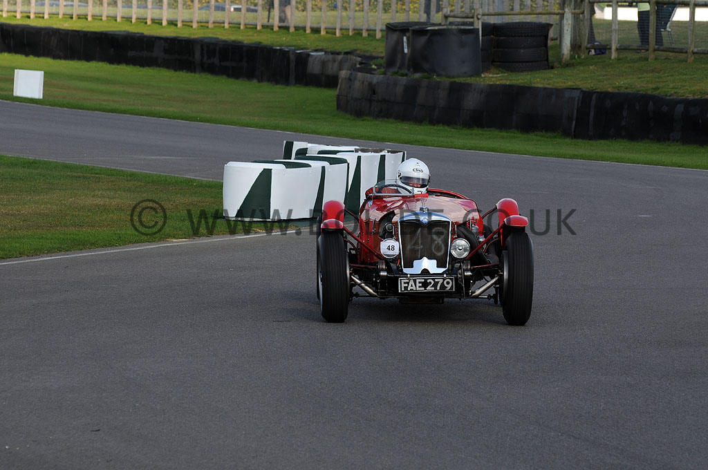 2011-vscc-goodwood-sprint-7172