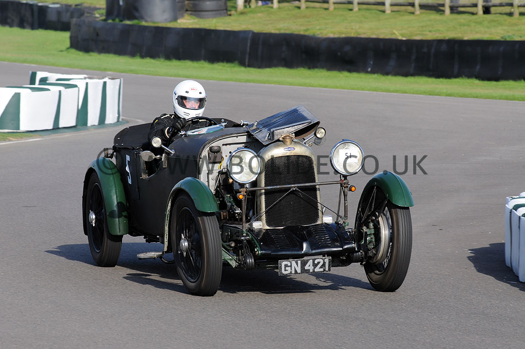 2011-vscc-goodwood-sprint-7179