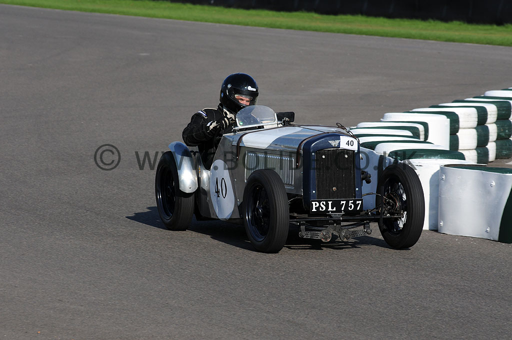 2011-vscc-goodwood-sprint-7182
