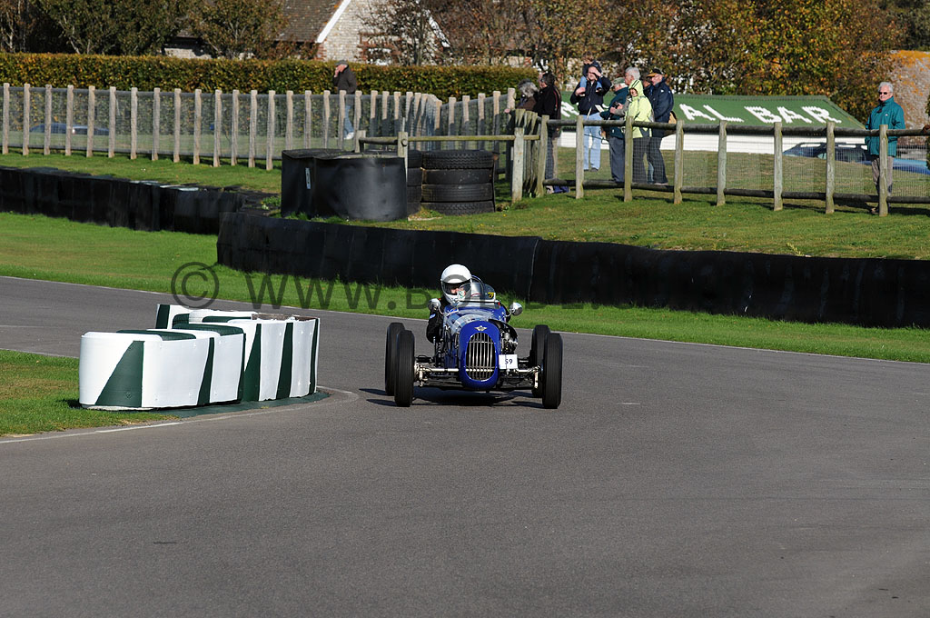 2011-vscc-goodwood-sprint-7183