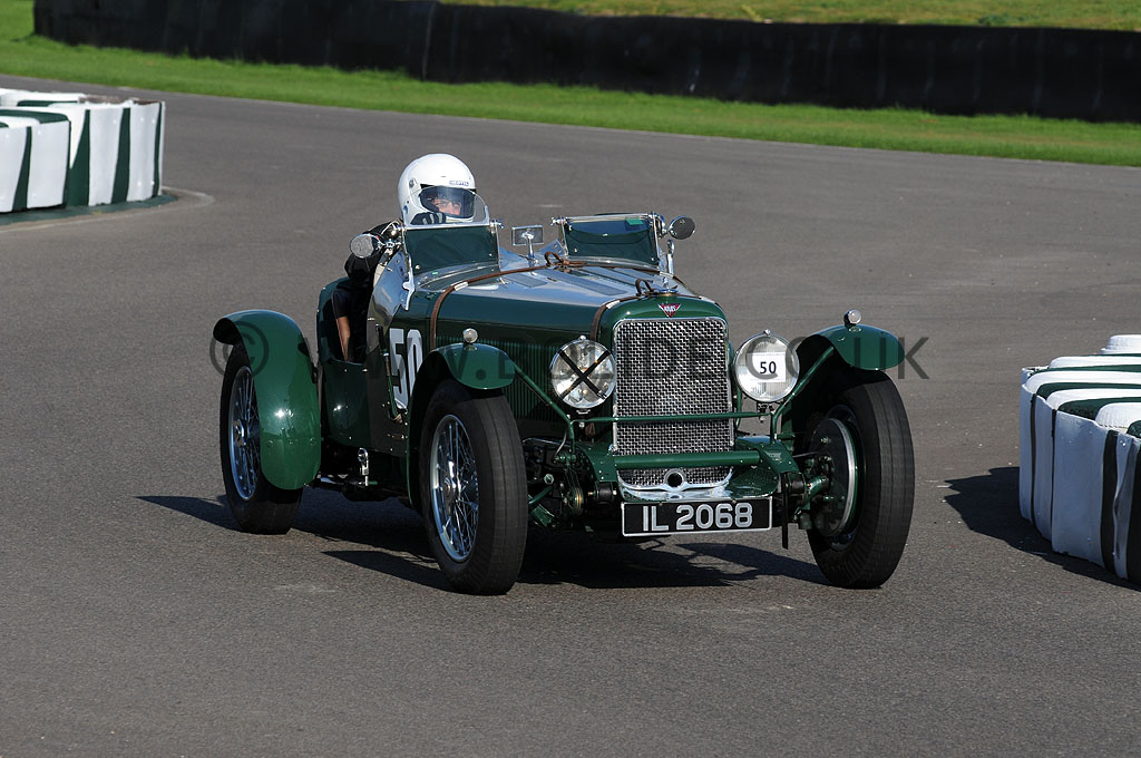 2011-vscc-goodwood-sprint-7188
