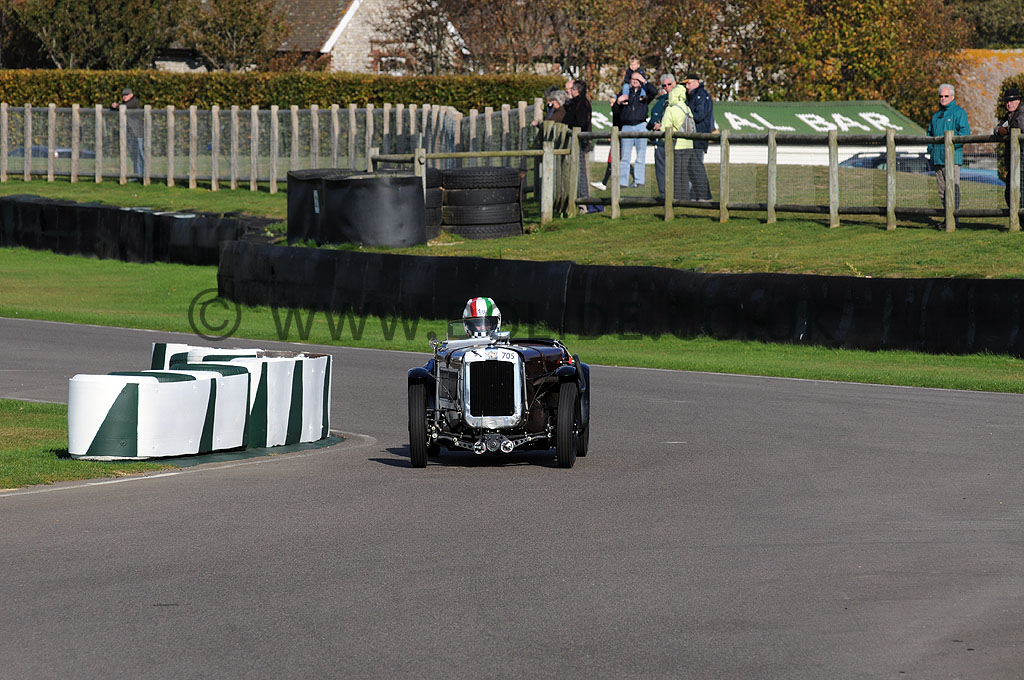 2011-vscc-goodwood-sprint-7190