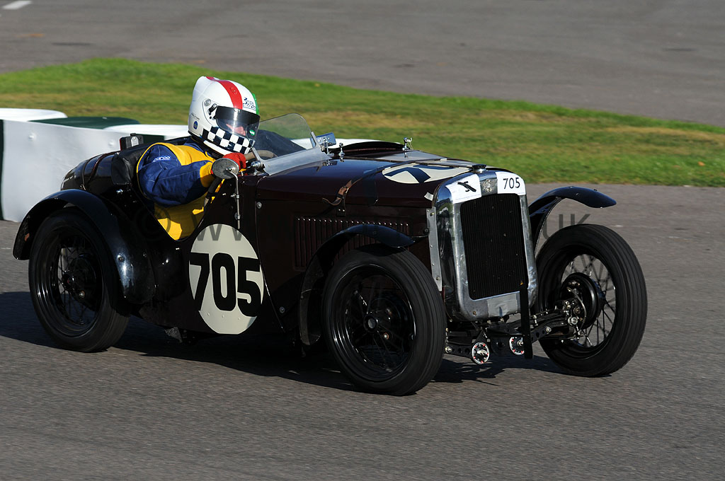 2011-vscc-goodwood-sprint-7193