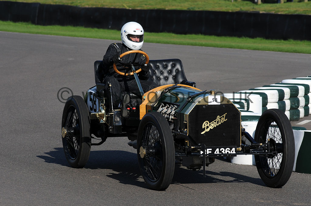 2011-vscc-goodwood-sprint-7201