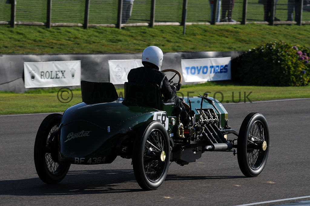 2011-vscc-goodwood-sprint-7203