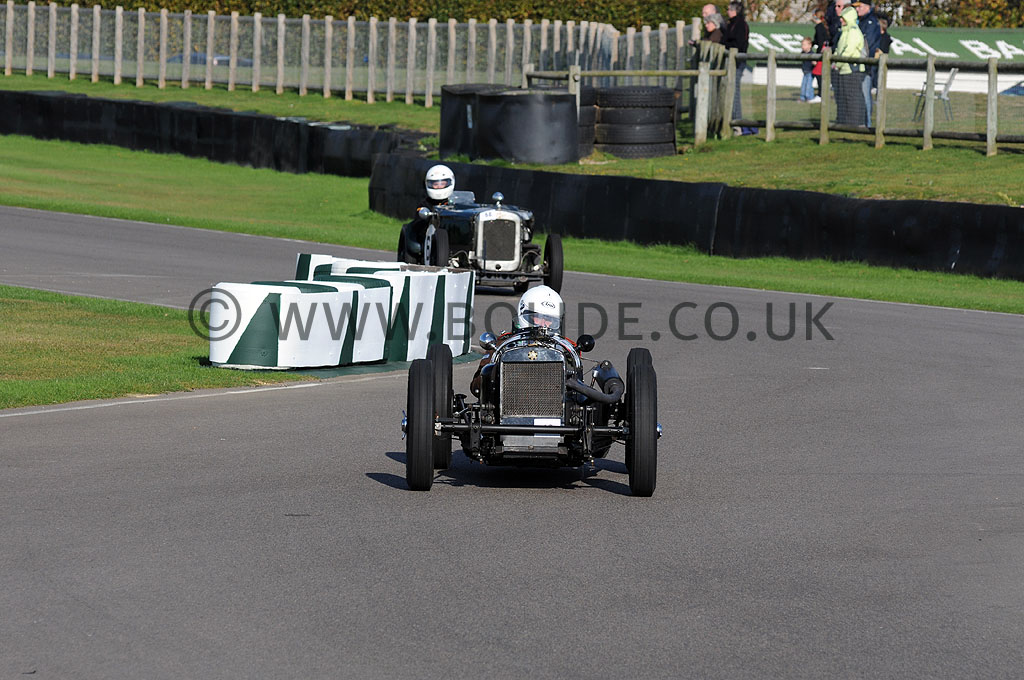 2011-vscc-goodwood-sprint-7206