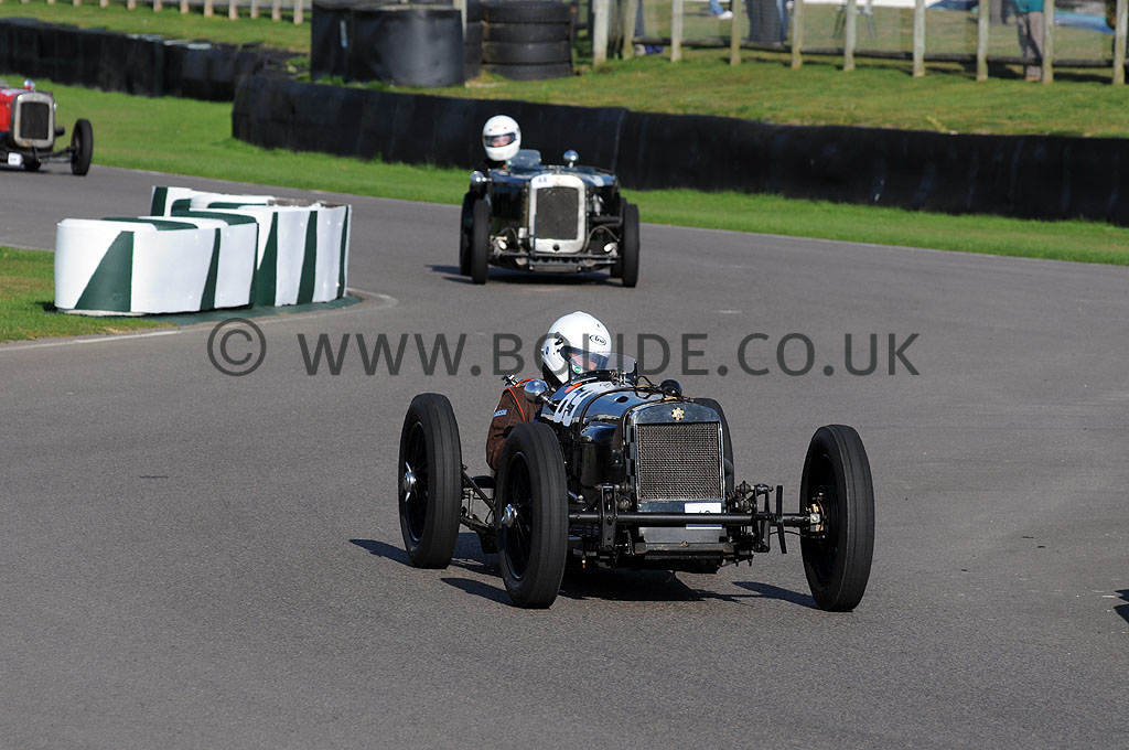 2011-vscc-goodwood-sprint-7208