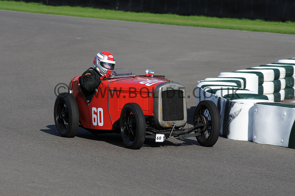 2011-vscc-goodwood-sprint-7215