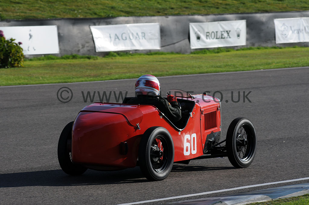2011-vscc-goodwood-sprint-7218