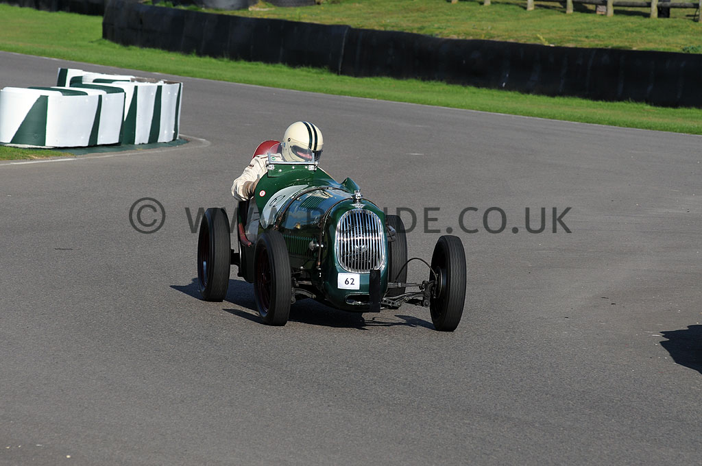 2011-vscc-goodwood-sprint-7219