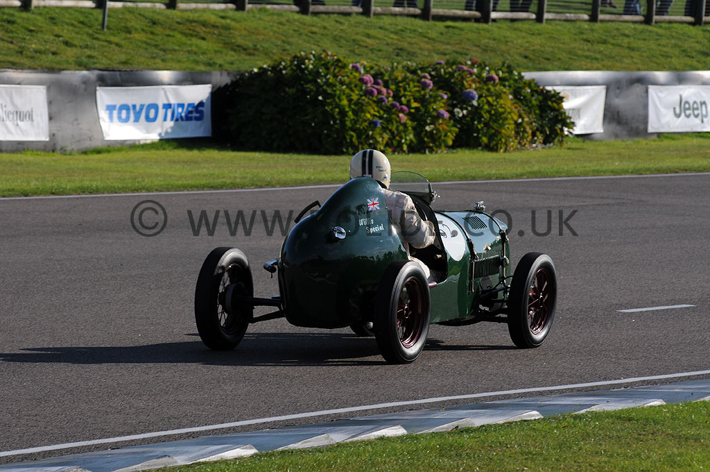 2011-vscc-goodwood-sprint-7222