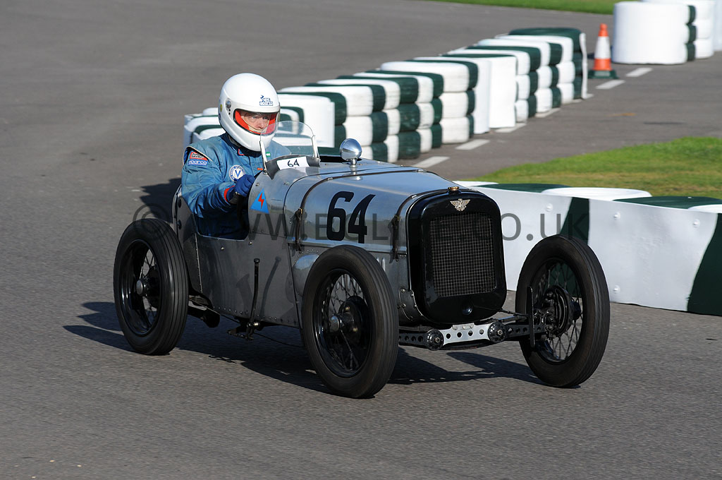 2011-vscc-goodwood-sprint-7227