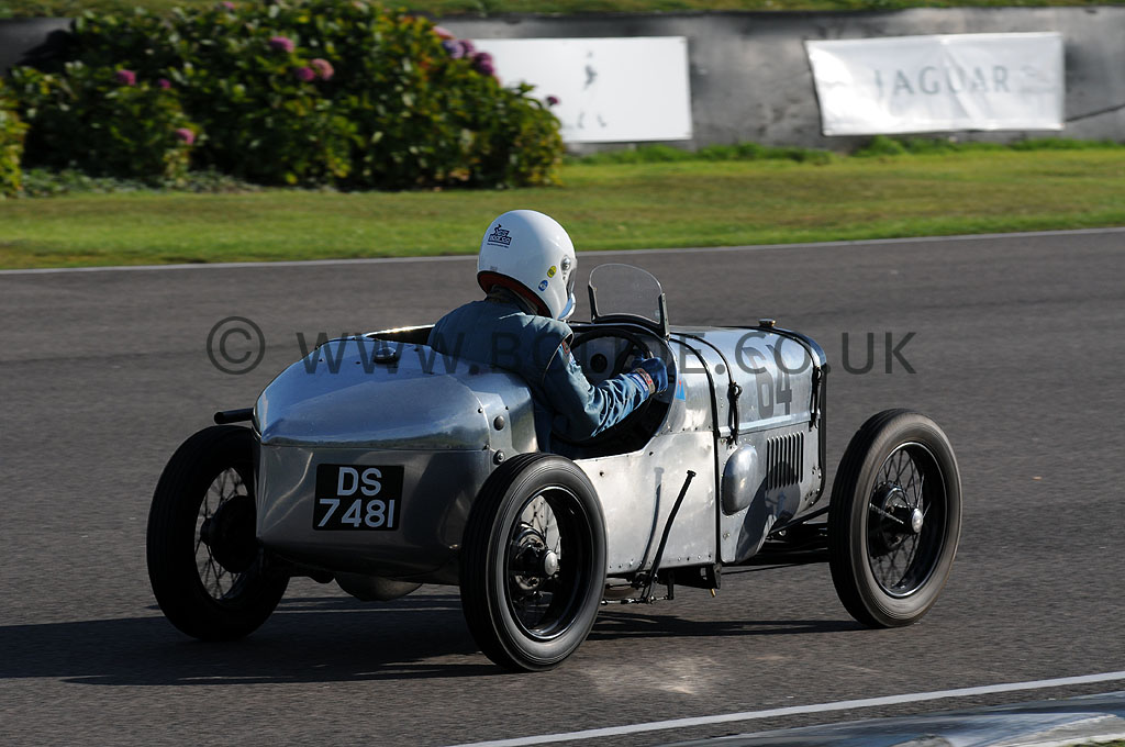 2011-vscc-goodwood-sprint-7228
