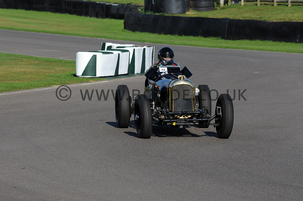 2011-vscc-goodwood-sprint-7232
