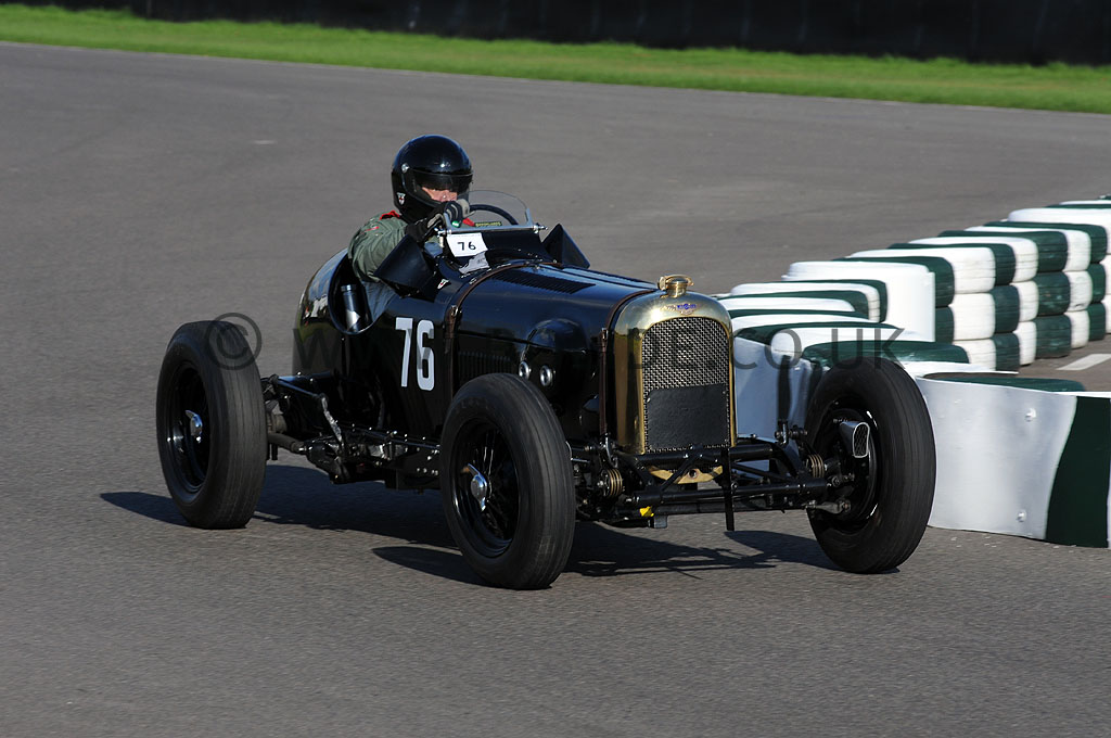 2011-vscc-goodwood-sprint-7234