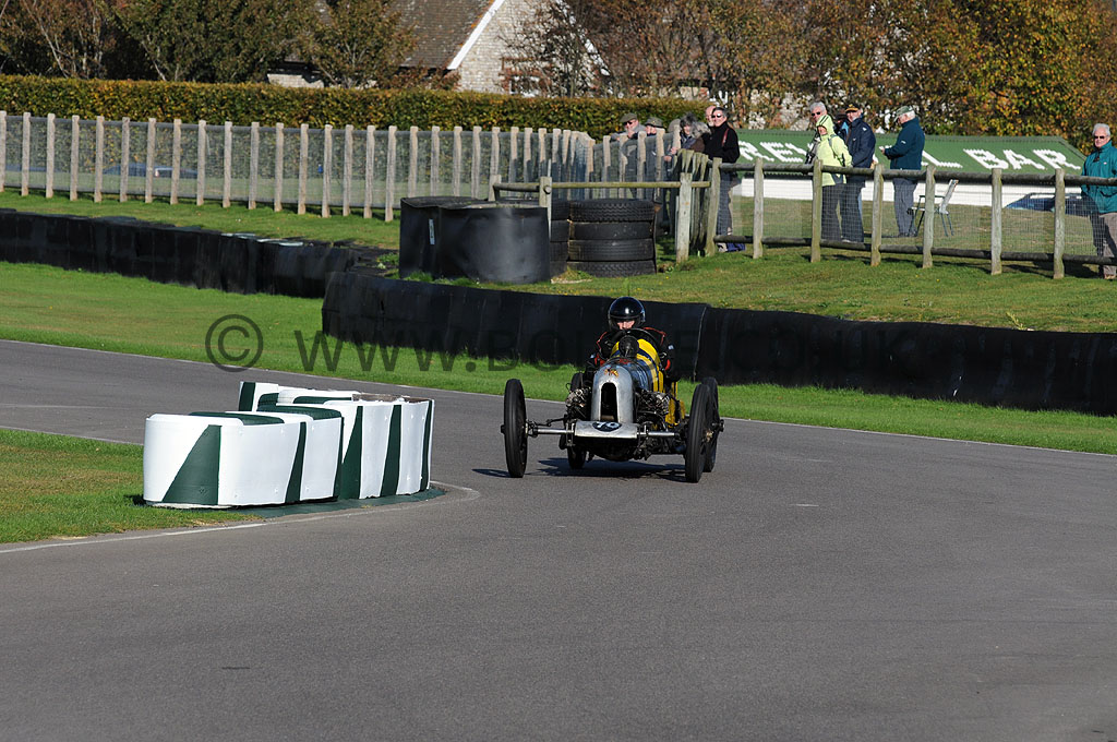 2011-vscc-goodwood-sprint-7235