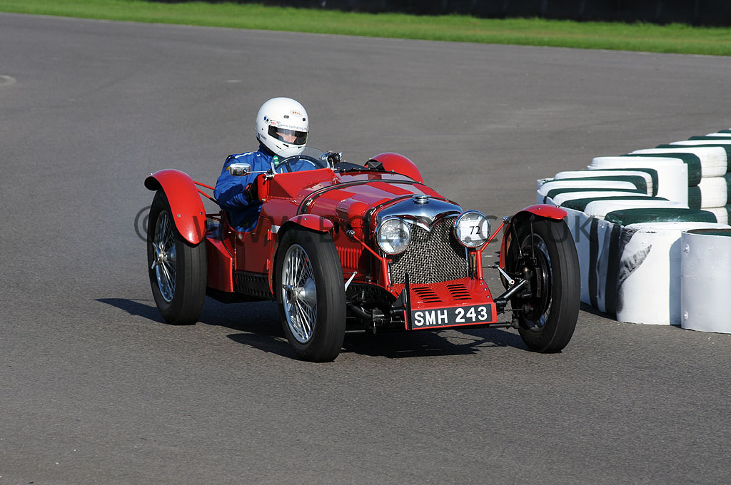 2011-vscc-goodwood-sprint-7243
