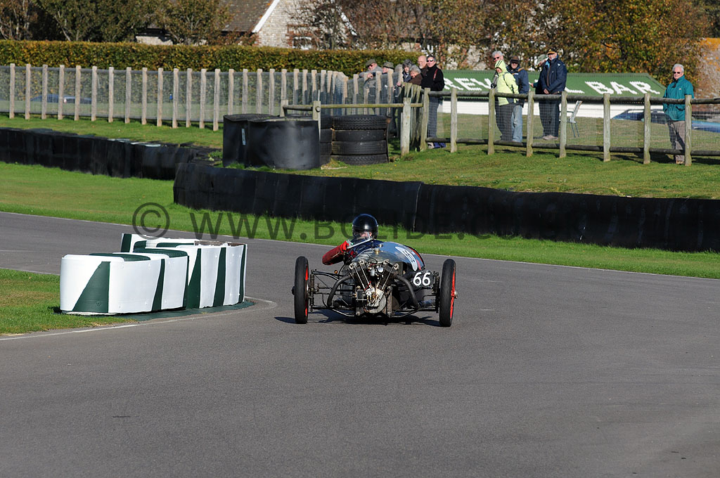 2011-vscc-goodwood-sprint-7245