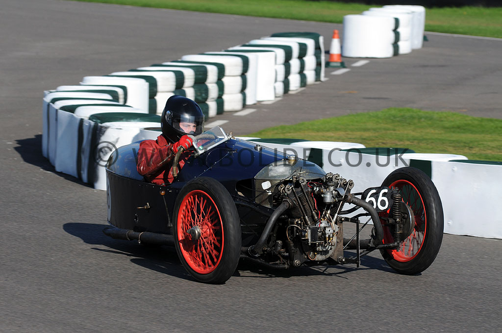 2011-vscc-goodwood-sprint-7248