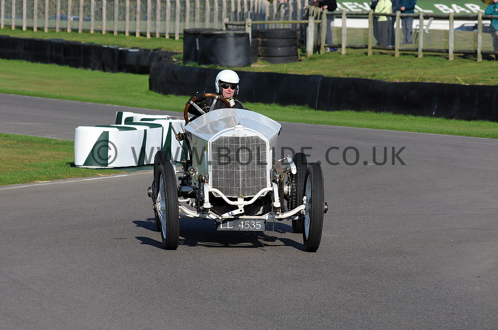 2011-vscc-goodwood-sprint-7252