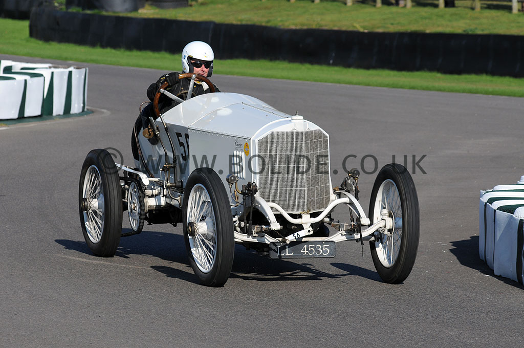 2011-vscc-goodwood-sprint-7254