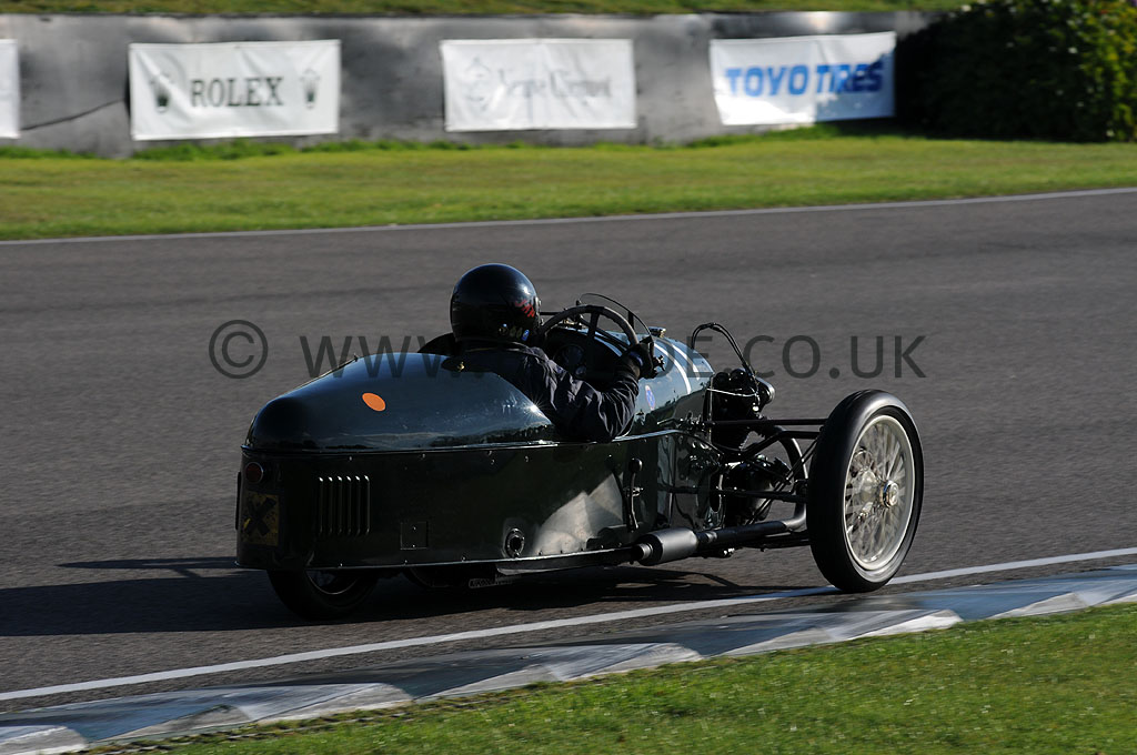 2011-vscc-goodwood-sprint-7264