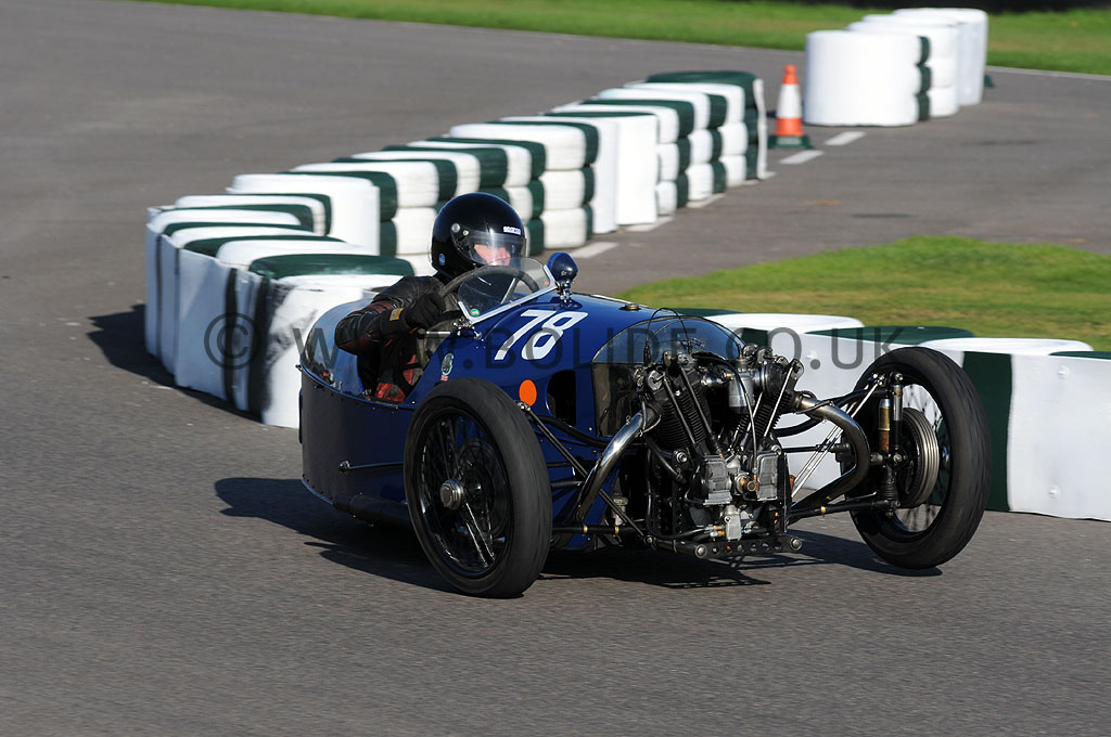 2011-vscc-goodwood-sprint-7271