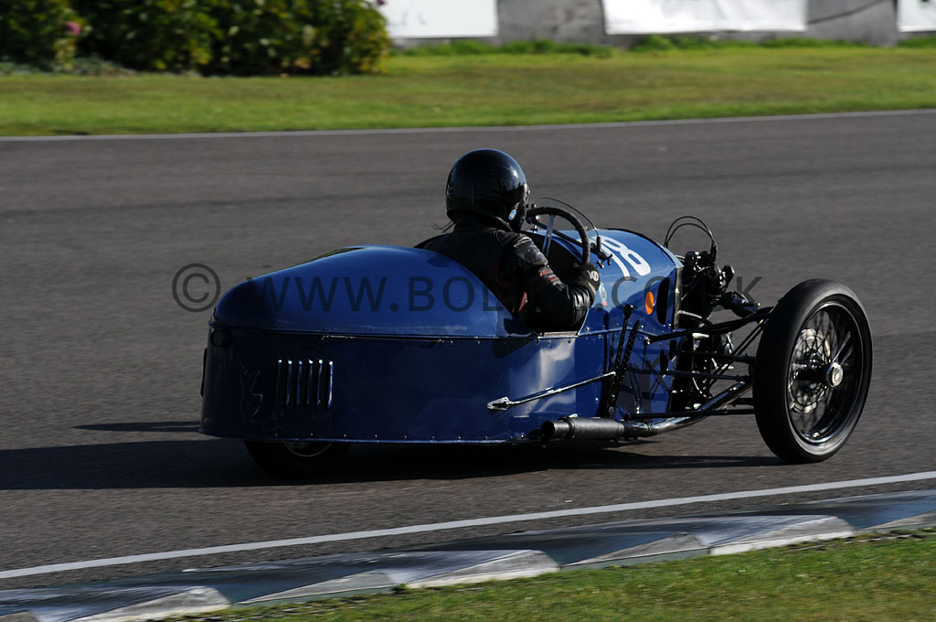 2011-vscc-goodwood-sprint-7272